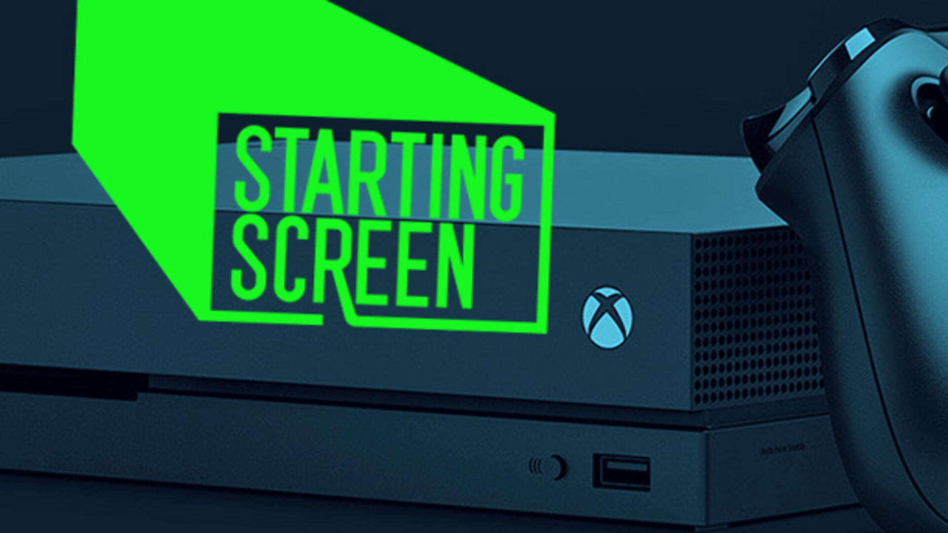 The Xbox One X Is Trying to Pave Its Own Path in the World