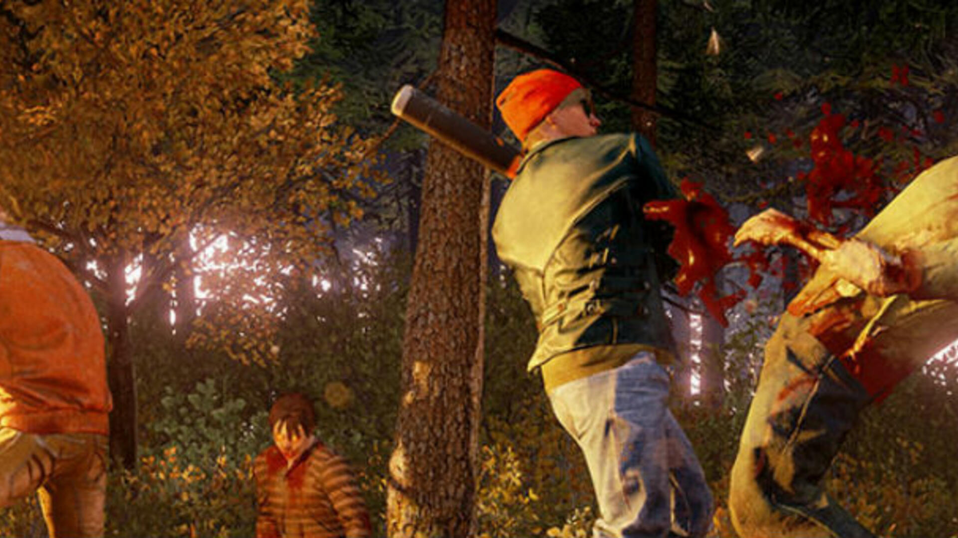 Xbox Game Pass May Includes State of Decay 2, Laser League, Overcooked and More