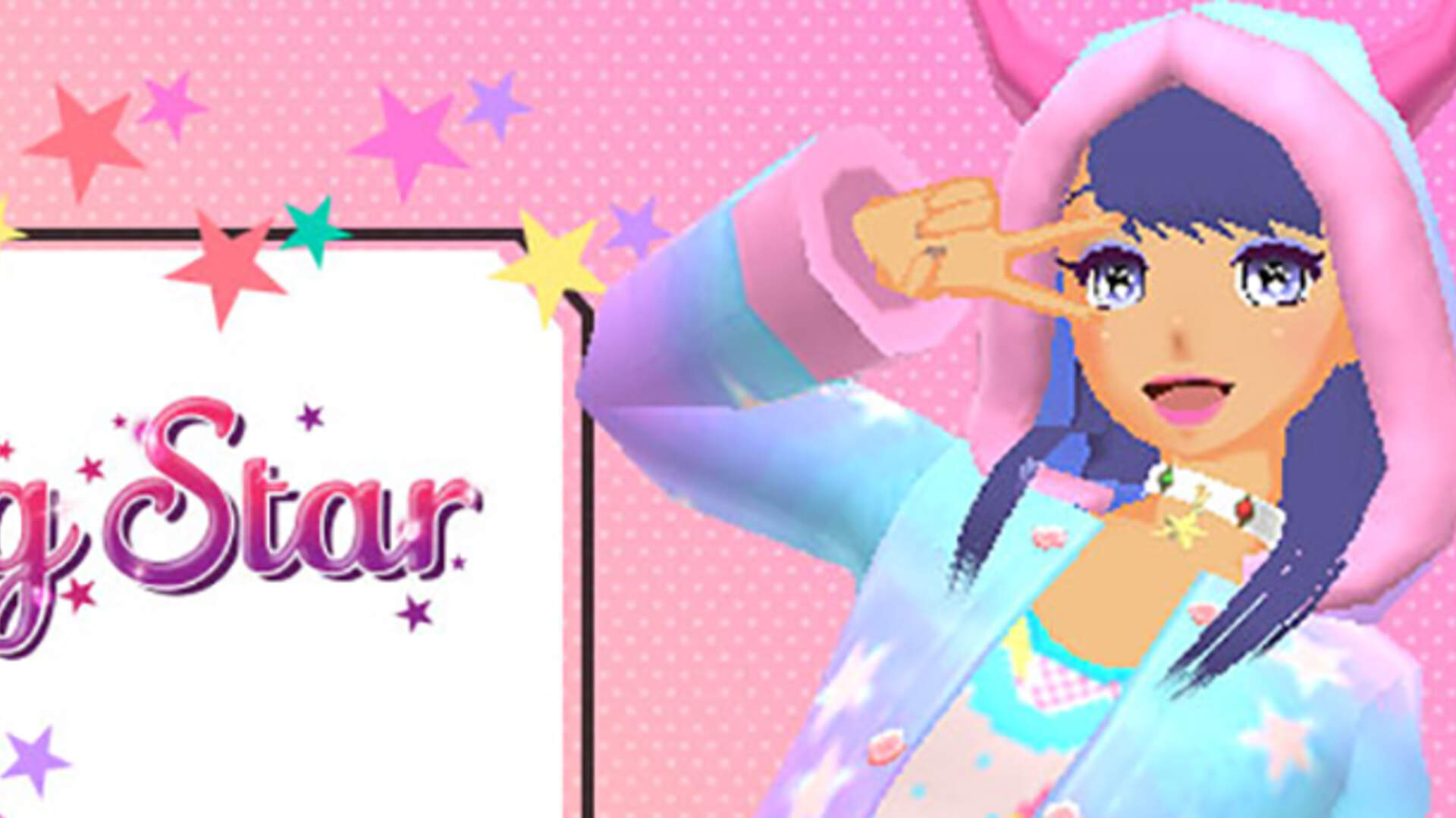 Dress to Impress When Style Savvy Styling Star Drops This