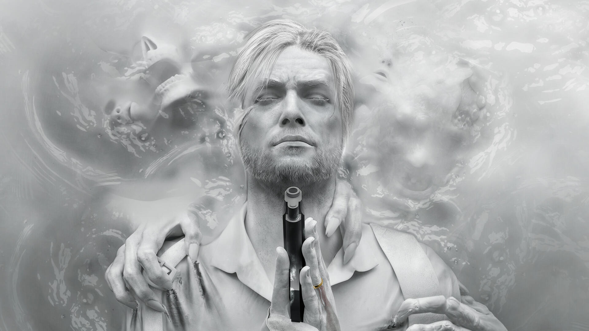 This Week's Best Video Game Deals - 11/17/2017