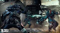 The Surge Combat Guide - Tips and Tricks, Weak Points, Blocking, Body Part Targeting