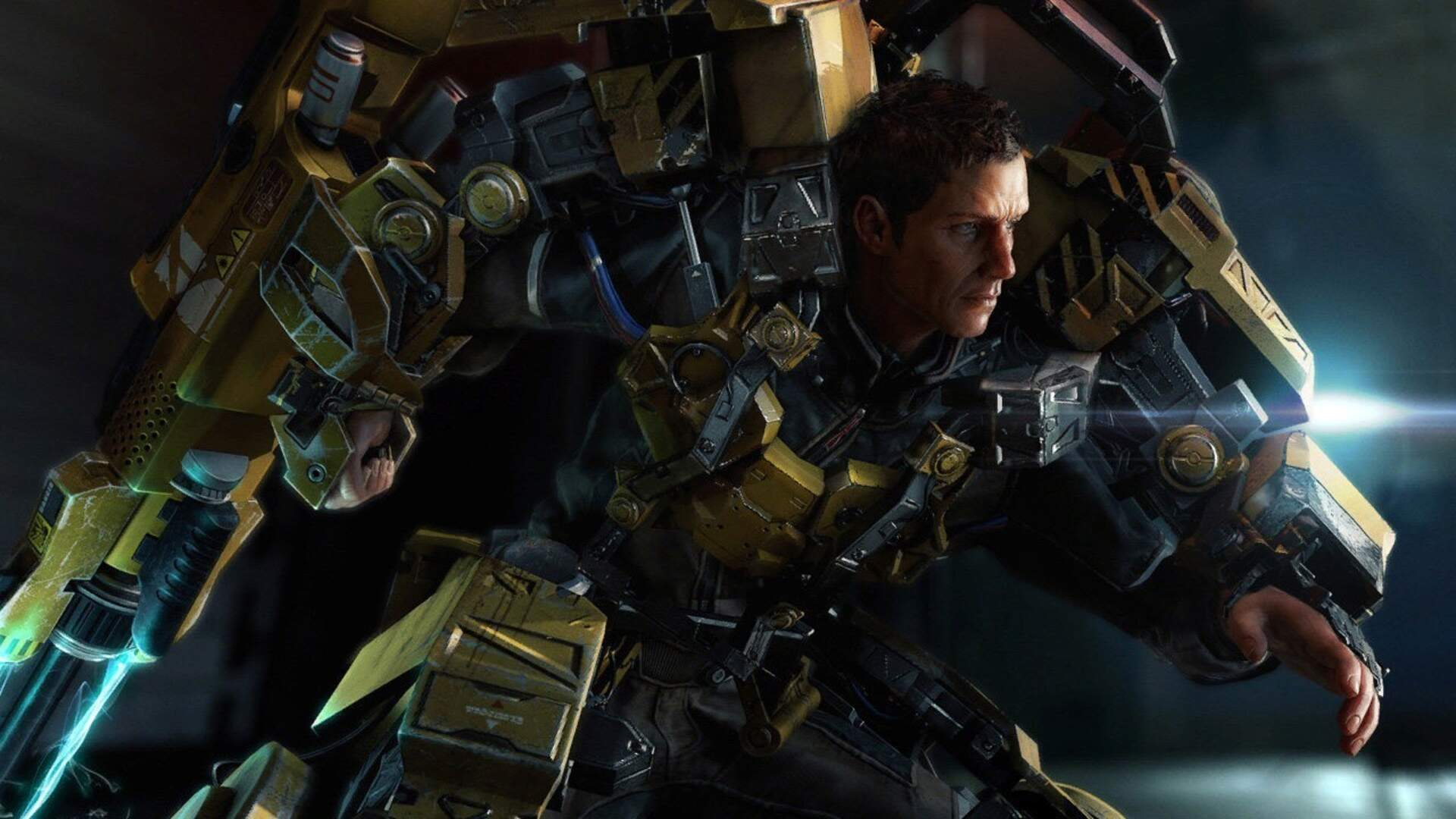 The Surge Tips - Level Walkthrough Guides, Combat Tips and Tricks