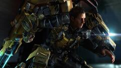 The Surge Guide - Level Walkthroughs, Combat Tips and Tricks