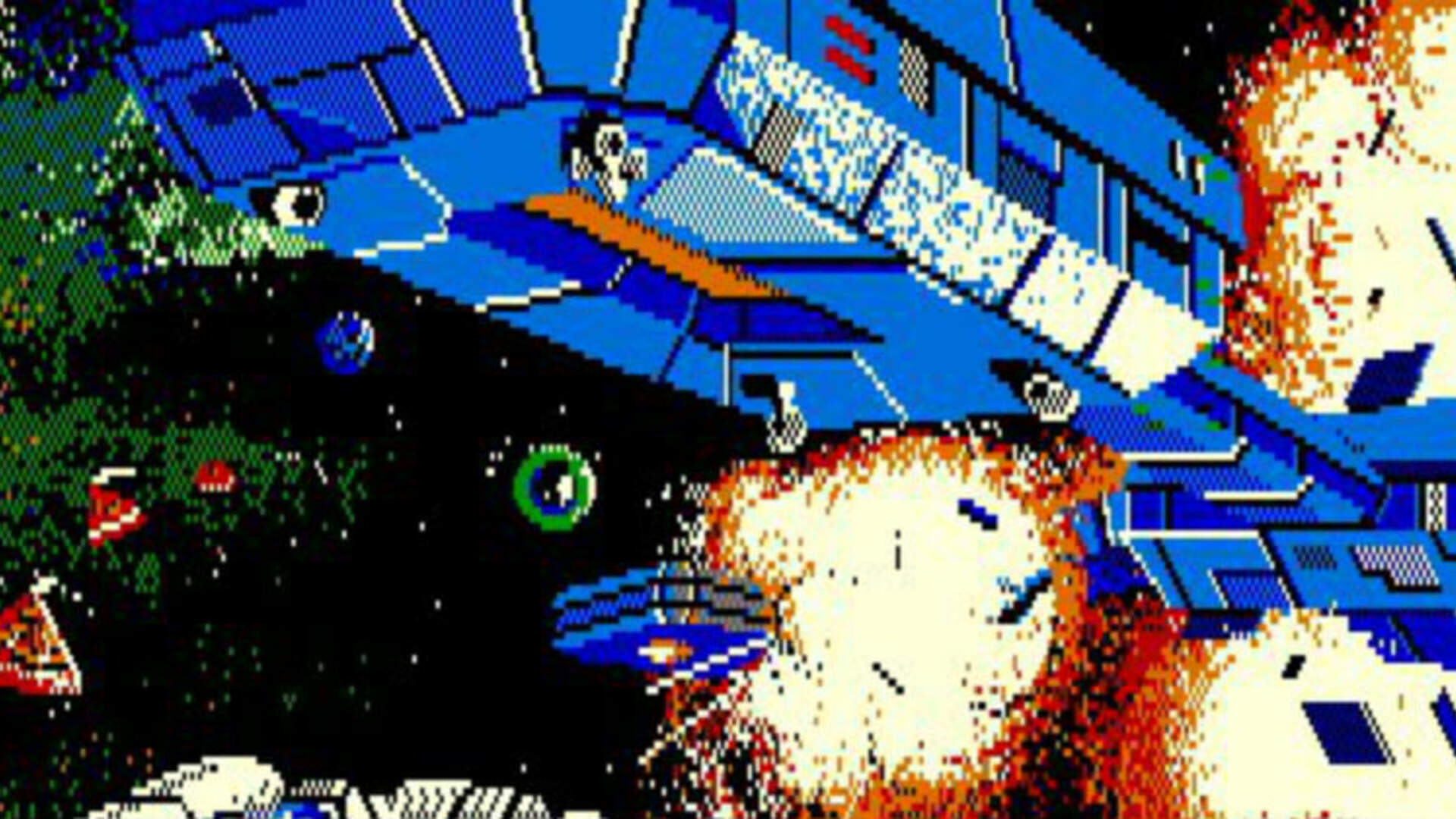 Kotori Yoshimura and Star Cruiser: How Twitter Revived a Piece of Japanese Gaming History