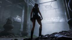 You Can Play a Demo for Tomb Raider 2 Remade in Unreal Engine 4 Today