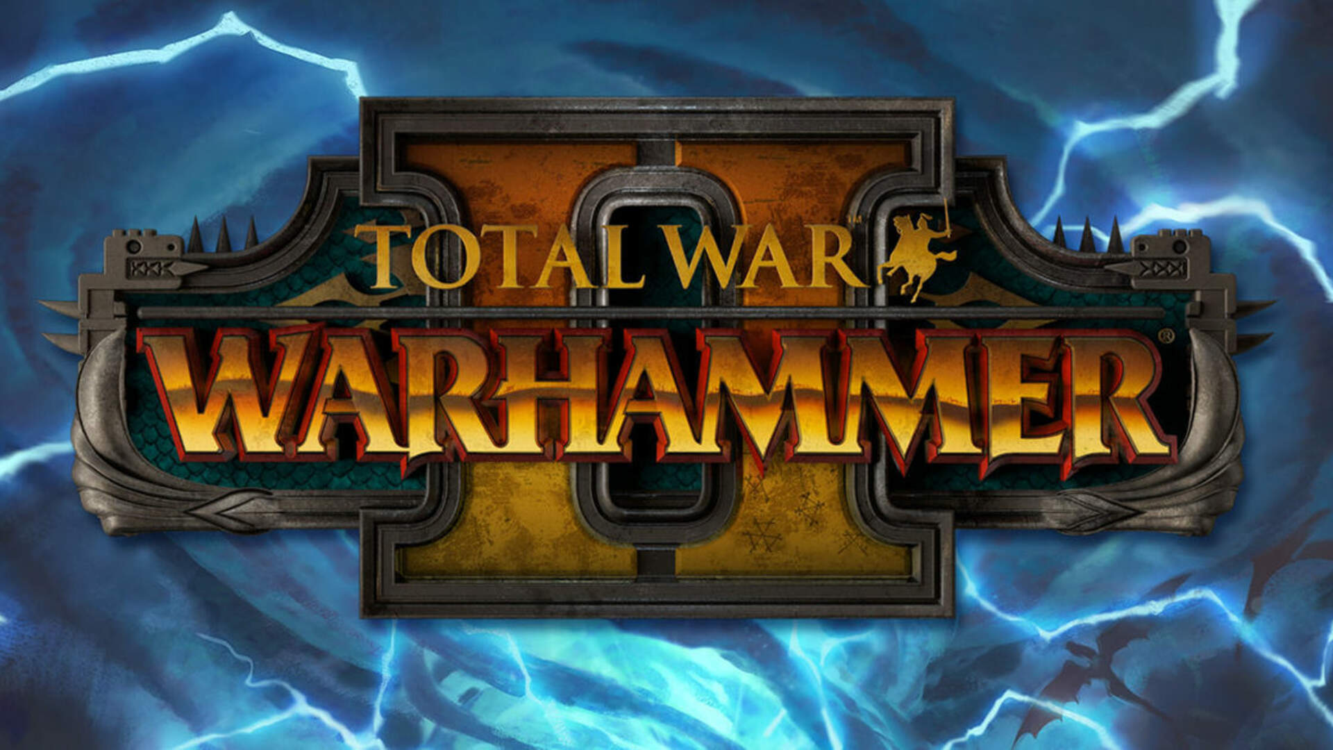 Total War: Warhammer 2 Guide - Release Date, PC Spec Requirements, All Races, Gameplay, Trailers - Everything we Know