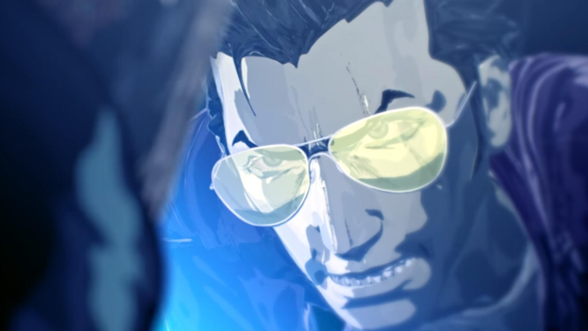 No More Heroes: Travis Strikes Again Includes Collaboration With Shovel Knight Developers