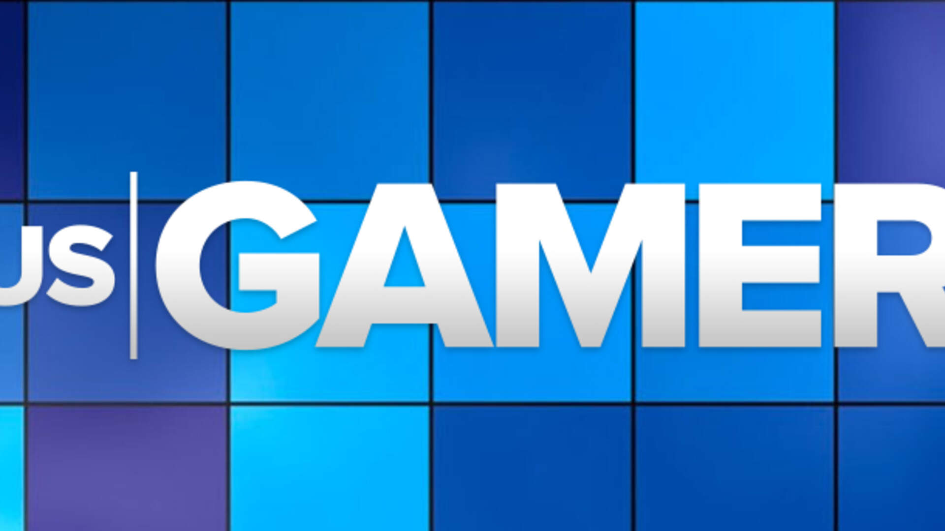USgamer Publisher Gamer Network Acquired by PAX Producer, ReedPop