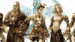 Vagrant Story's Localizers Dispel Myths About the Script in New Interview