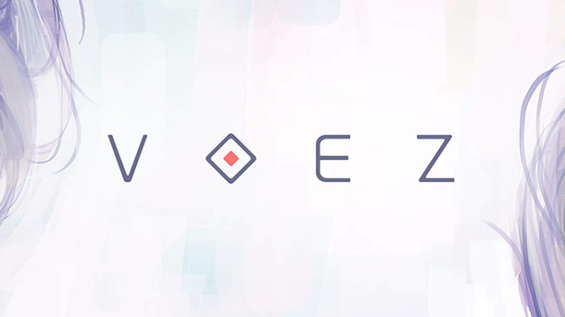 Voez Signals the Switch's Rhythm Game Potential
