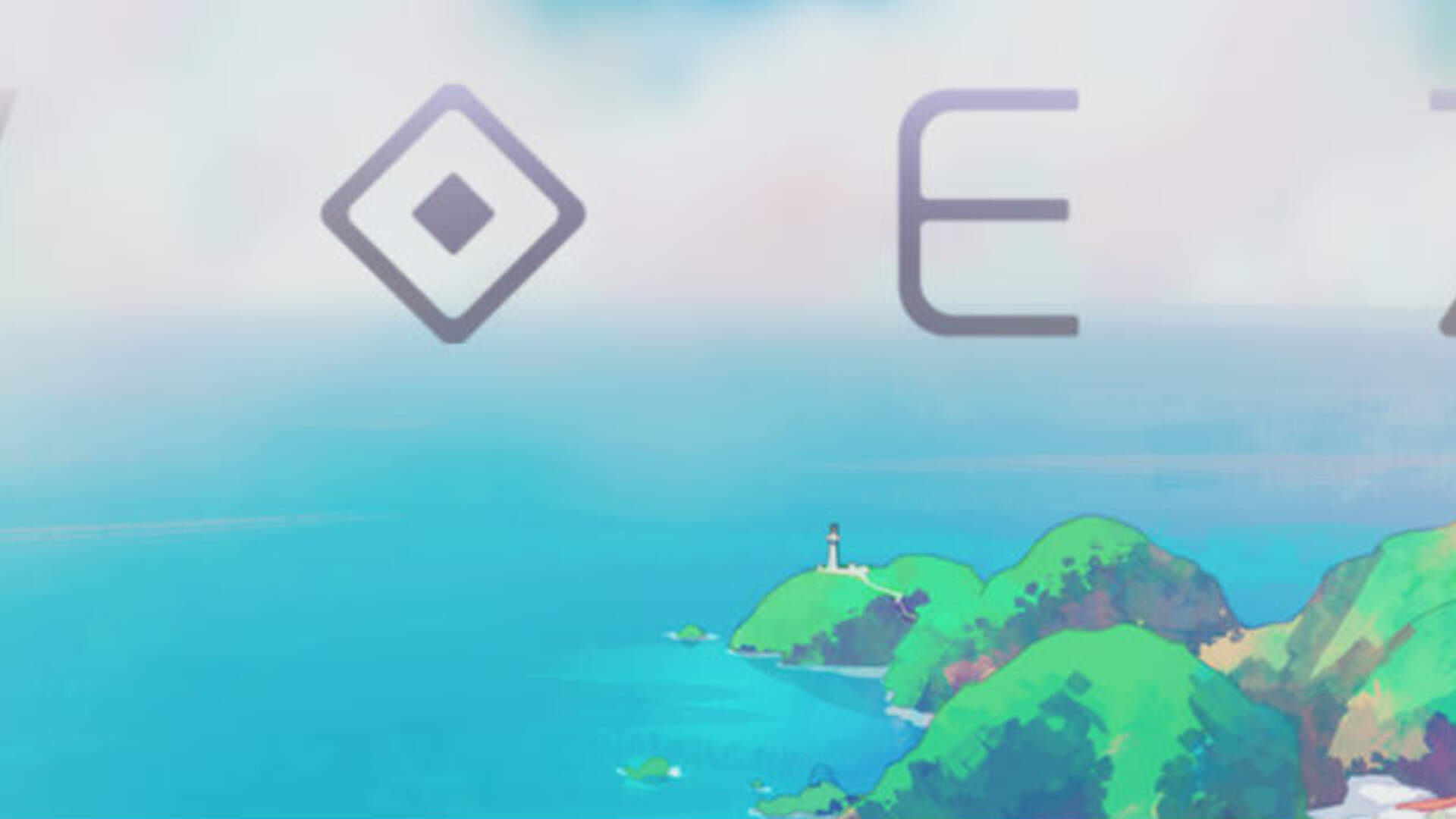 Voez Is Coming to the Nintendo Switch - and You Can't Play It on TV
