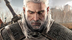 CD Projekt Red Issues a Response to Negative Company Reviews