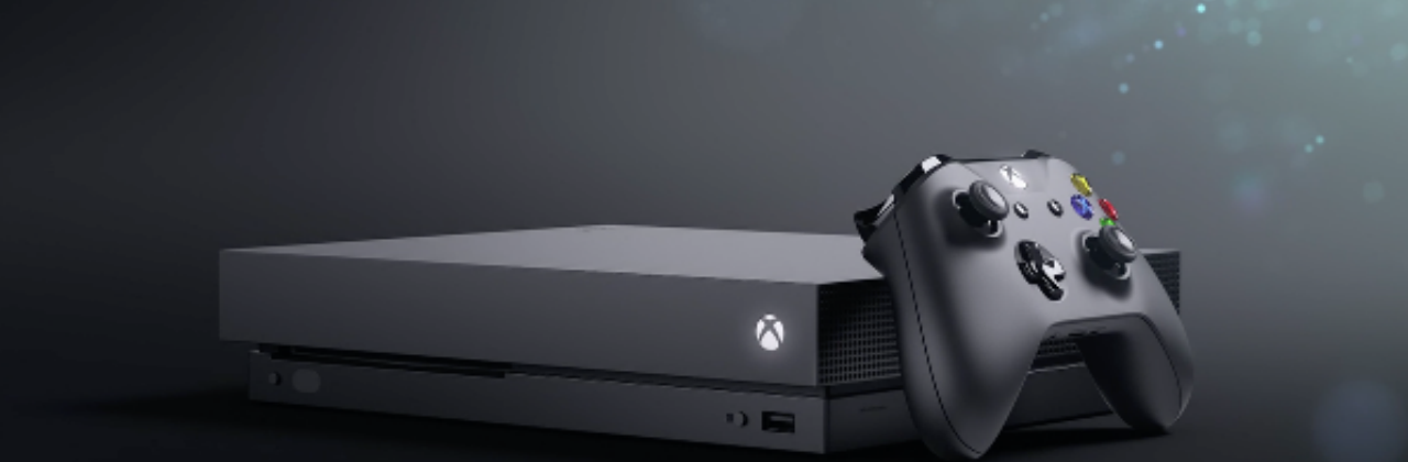 Xbox one us release date in Sydney