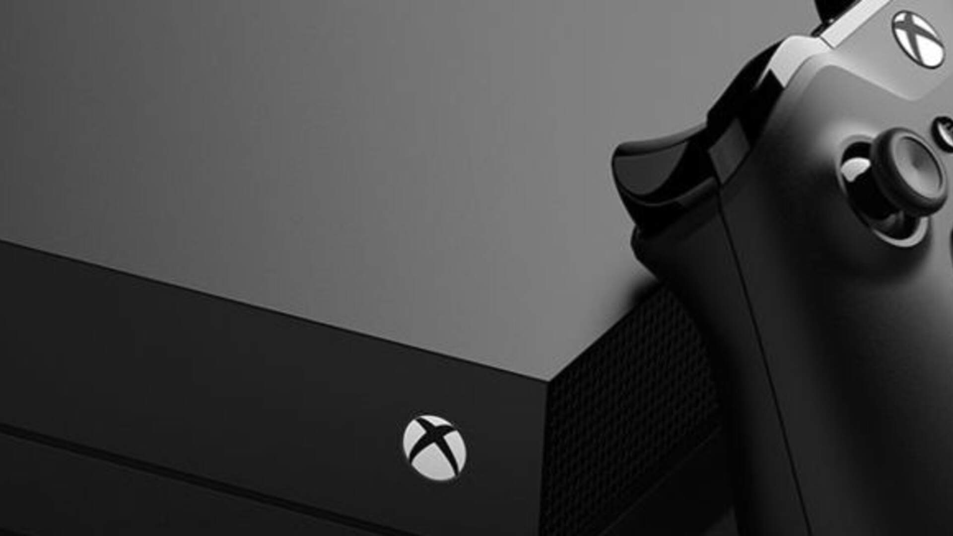 Counterpoint: The Xbox One X is Right to Prioritize Power, Even if it's at the Expense of Affordability