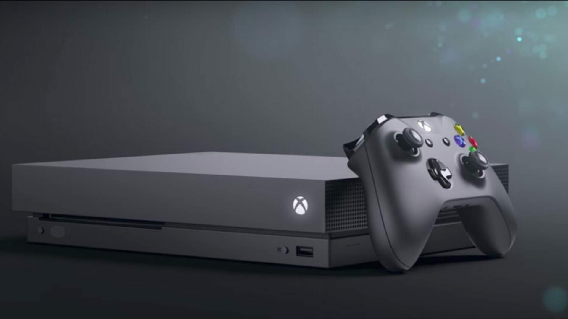 Report: Microsoft's E3 Conference Date and Time Revealed