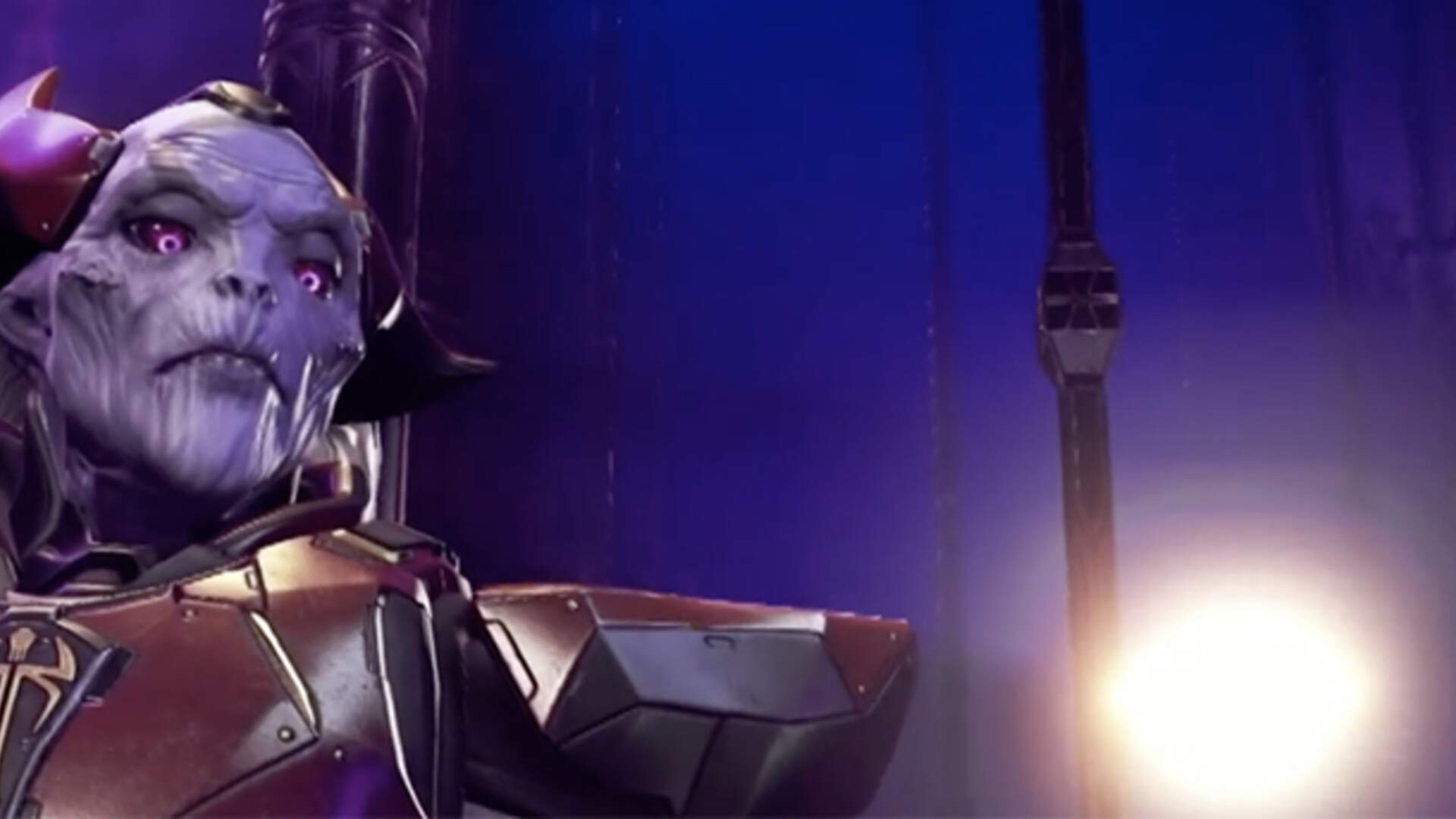XCOM 2: War of the Chosen - Release Date, Price, Characters, Enemies, Abilities - Everything We Know