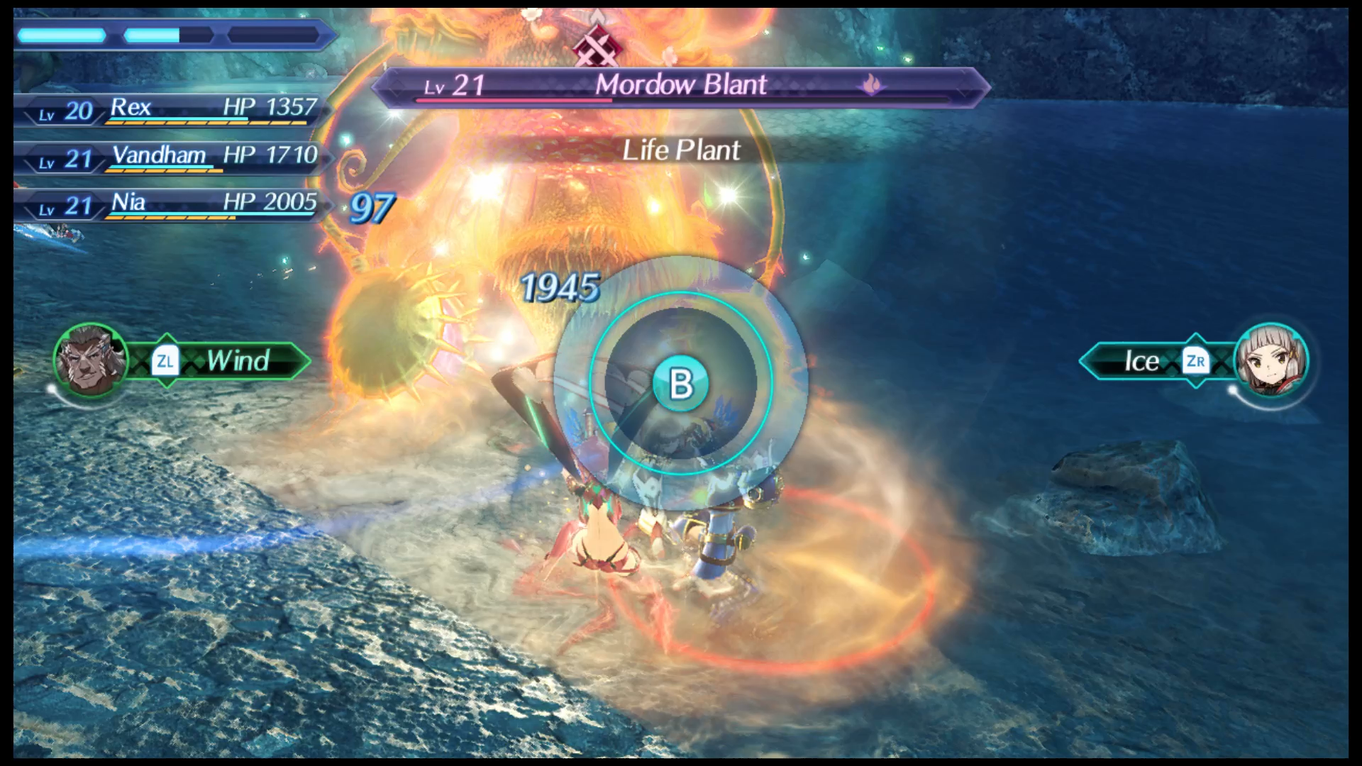 Xenoblade Chronicles 2 Guide Tips And Tricks Beginners Switch English Us These Are The Core Basics Of Combat To But Make Sure Check Out Our Full In Depth For A
