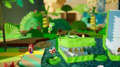 Yoshi's Crafted World Release Date, Gameplay, Trailer, Characters, Co-Op, Worlds - Everything We Know