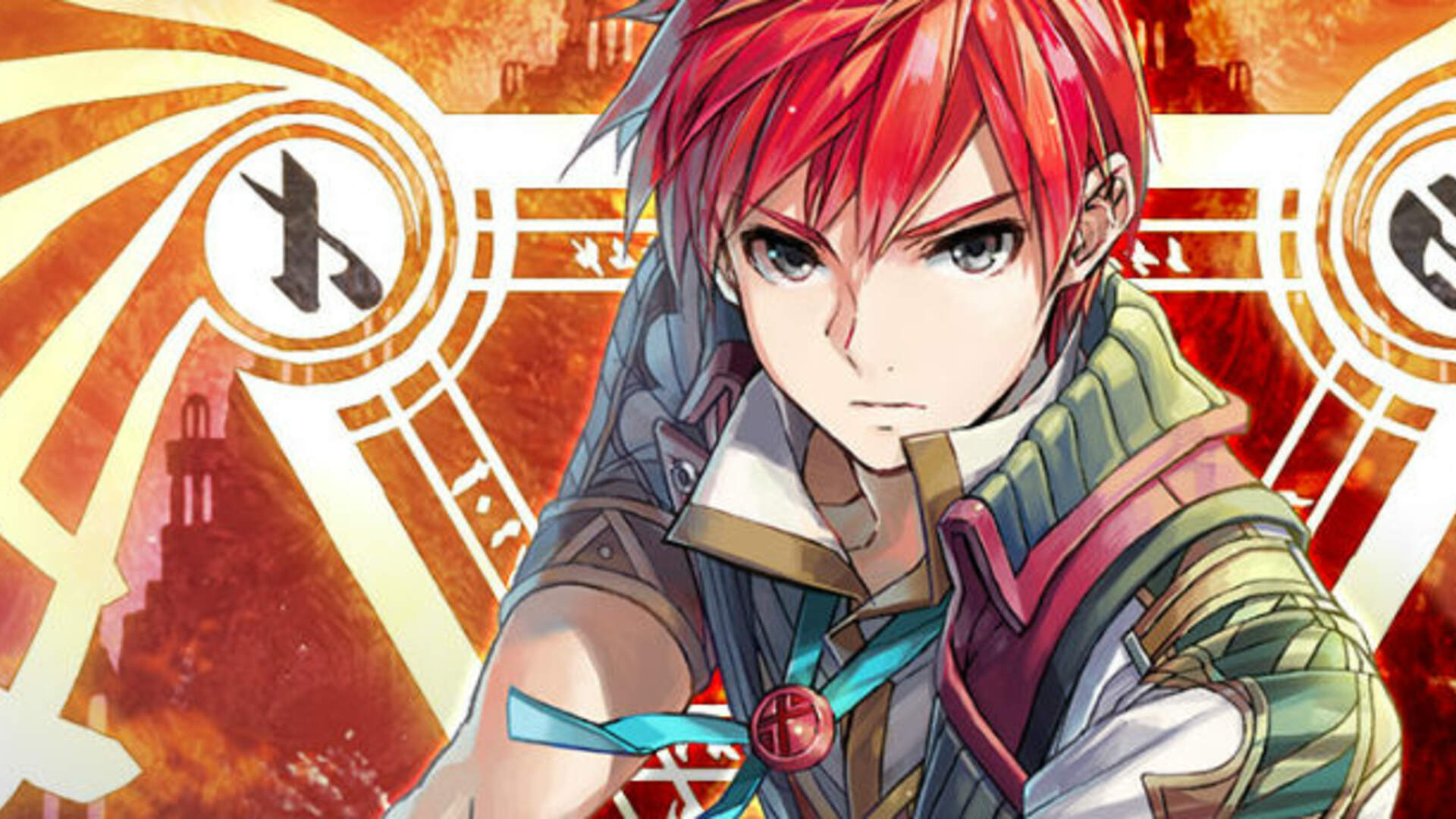 Ys VIII: Lacrimosa of Dana Is a Good Time for Ys Fans and Newcomers