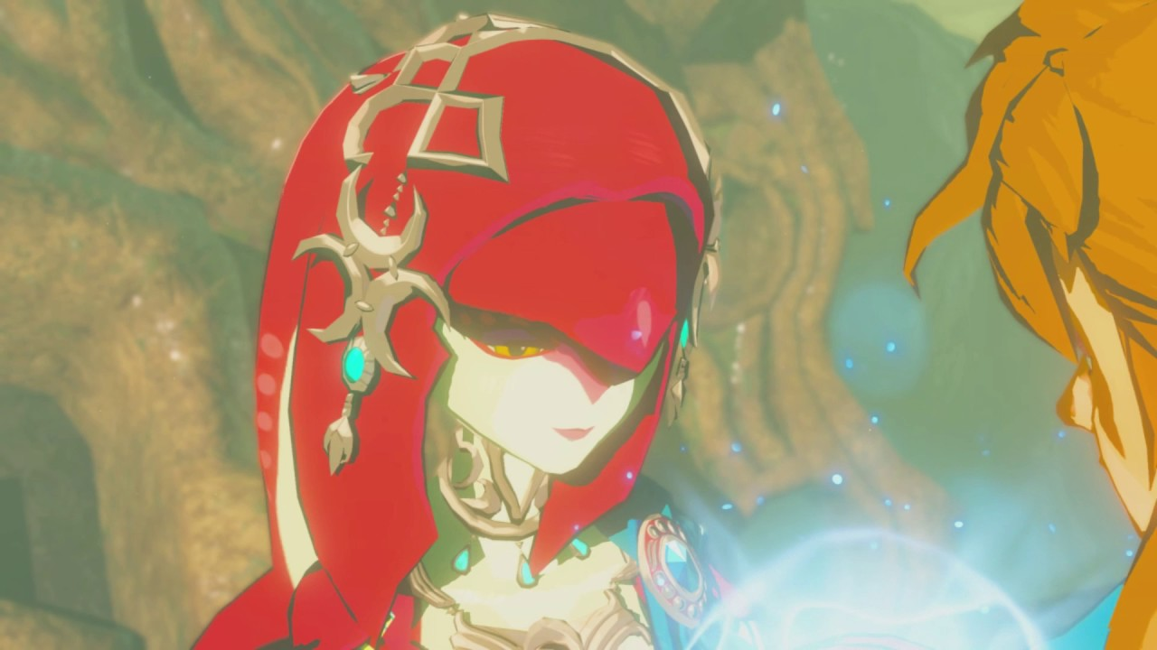 You Don T Have A Chance With Prince Sidon So Smooch These