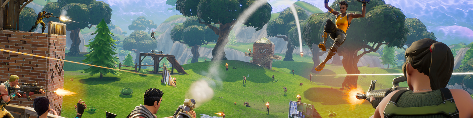 sources there are no current plans to bring fortnite battle royale to the switch siftd games - archange fortnite png