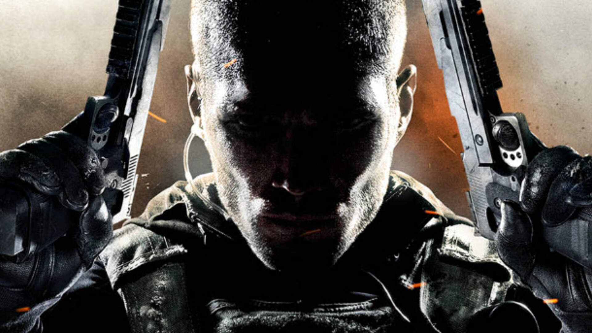 Treyarch Confirmed for Call of Duty 2018 as Black Ops 4 Rumors Swirl