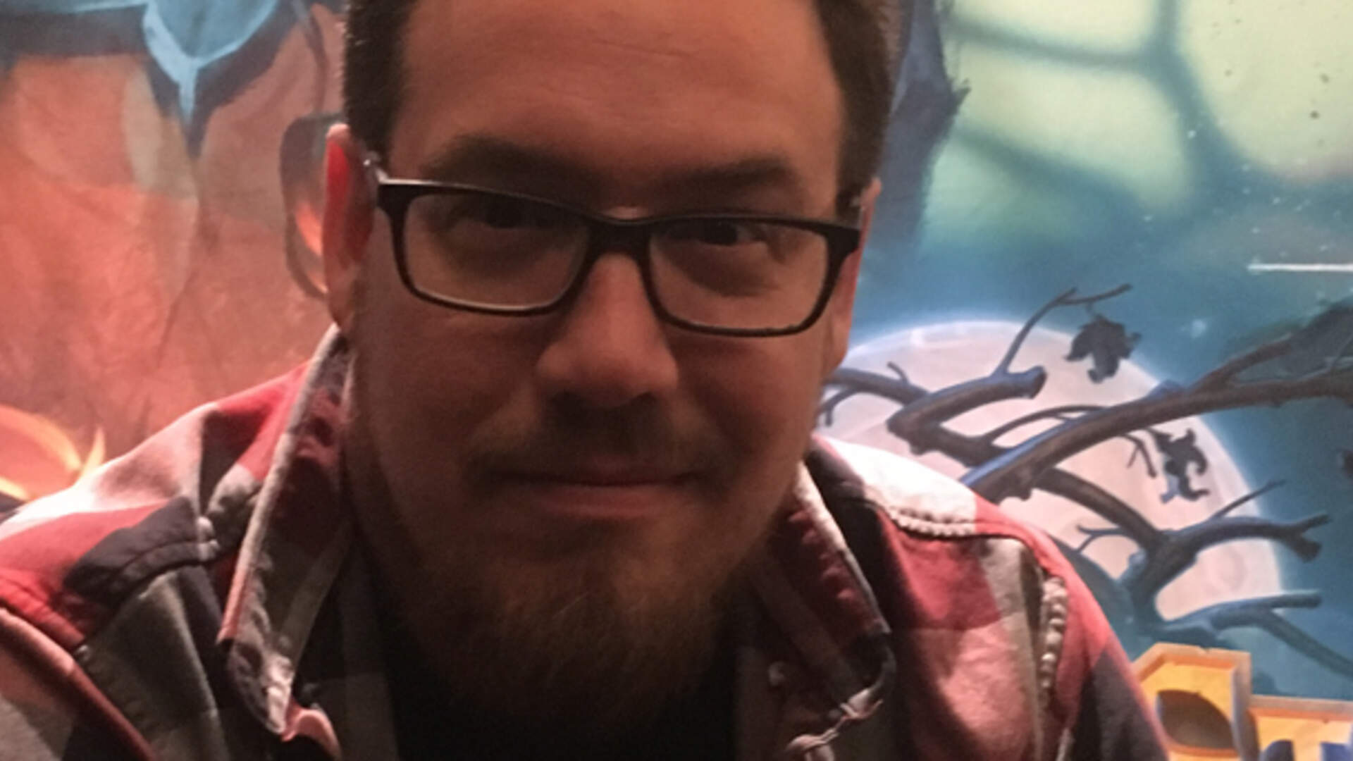 Ben Brode on How Blizzard Will Keep Hearthstone's Metagame Fresh in the Wake of Witchwood 's Release