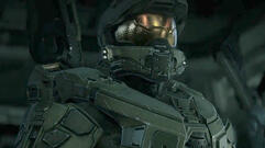 "Master Chief Will be a ""Lead"" in Halo TV Series, but Not Necessarily the Main Character"