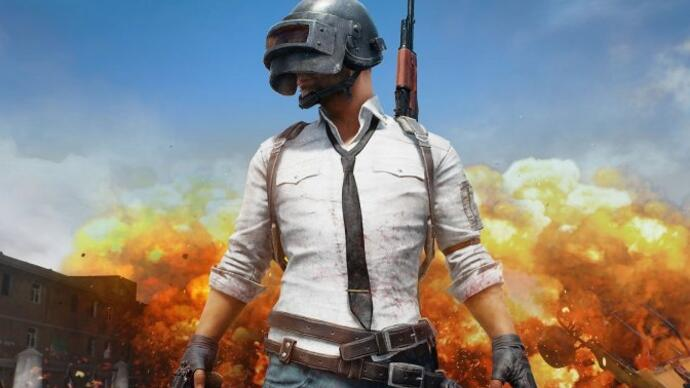 PlayerUnknown's Battlegrounds: Army Assault si mostra nel primo trailer