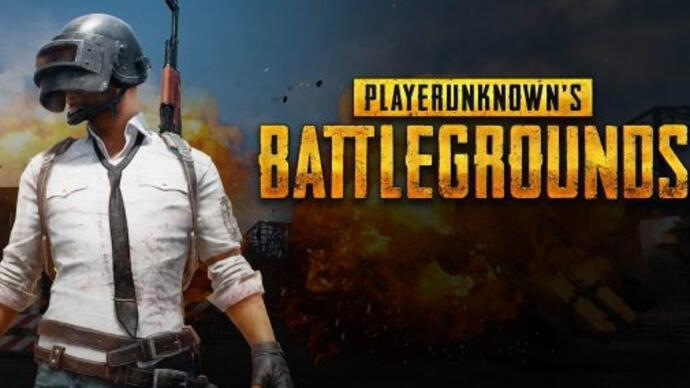 PlayerUnknown's Battlegrounds: un nuovo video analizza la seconda patch per Xbox One e Xbox One X