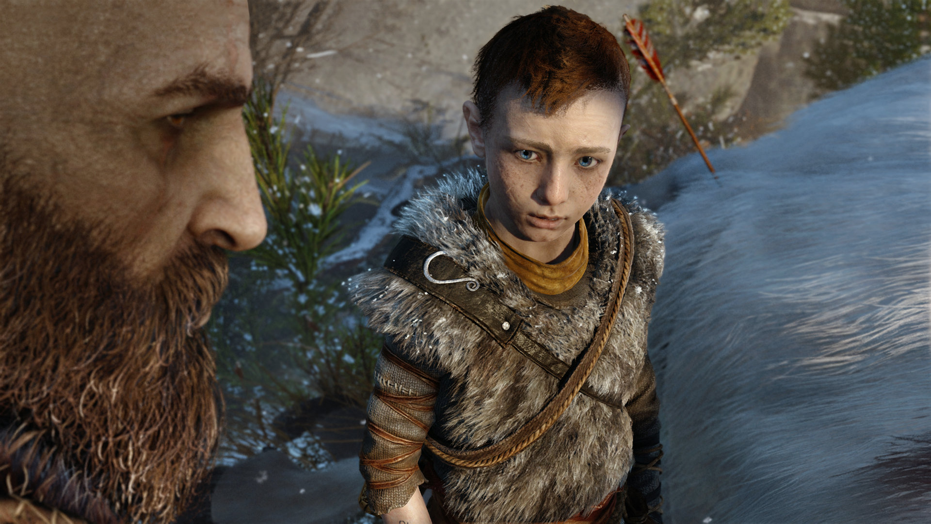 god_of_war_atreus
