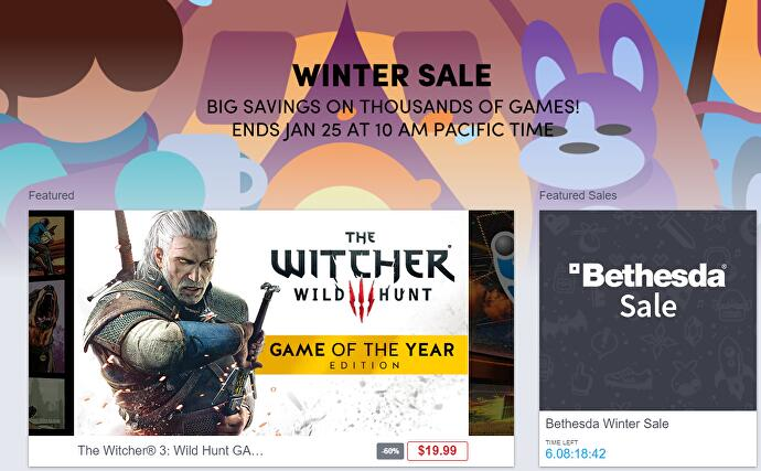 humble_winter_sale_2018