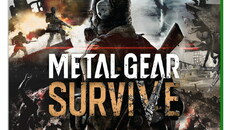 Metal_Gear_Survive_Xbox_One_Box_NL