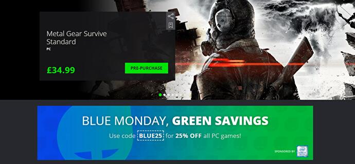 blue_monday_green_man_gaming