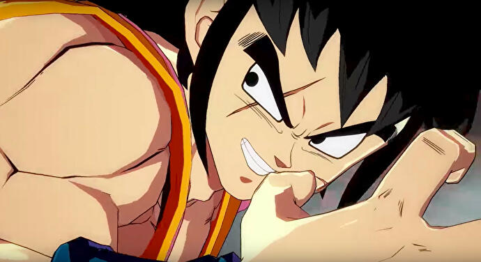 dragon_ball_fighterz_yamcha
