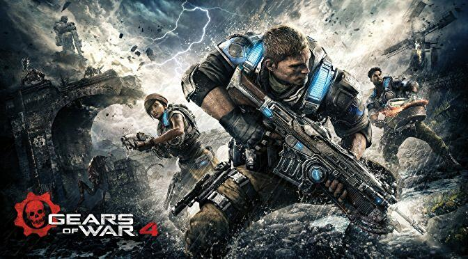 Gears_of_War_4_feature_2_672x372