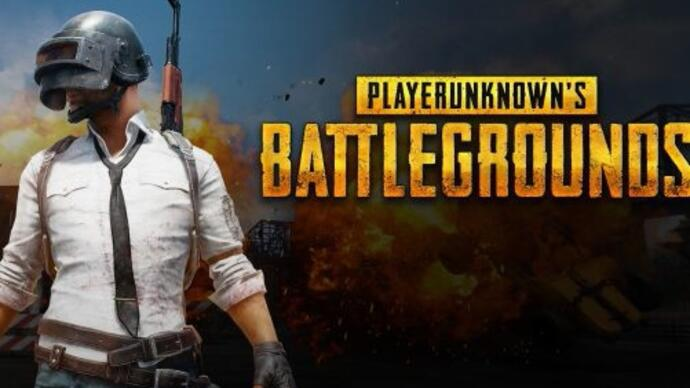 PlayerUnknown's Battlegrounds per PC: disponibile sui test server la patch con le misure anti-cheat