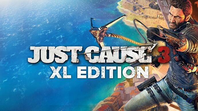 just_cause_3_xl_edition