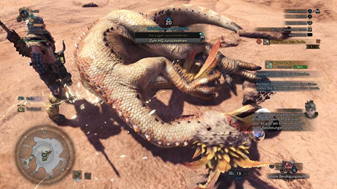 Monster_Hunter_World_Monster_fangen