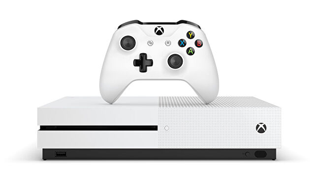 Multiple retailers will no longer stock the Xbox One console, citing that they will be unlikely to sell more games to those customers in future