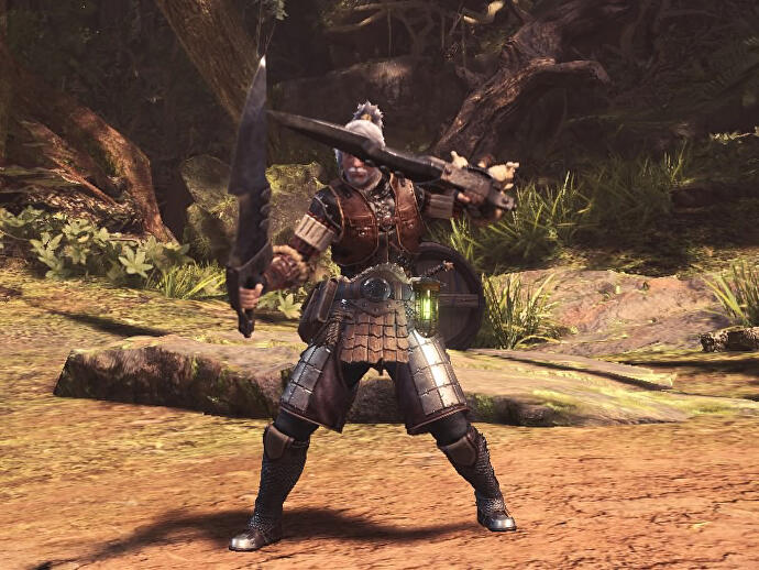 Monster_Hunter_World_Doppelklingen