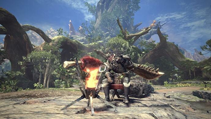 Monster_Hunter_World_recenzja_02