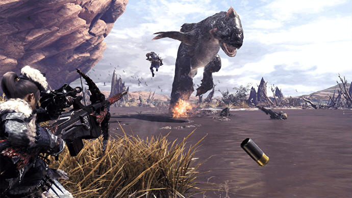 Monster_Hunter_World_recenzja_03