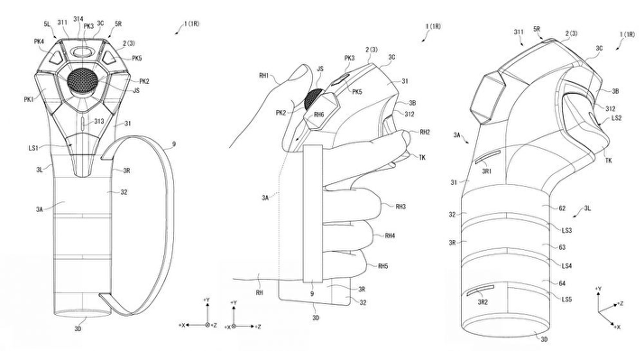 playstation_move_patents_jan18