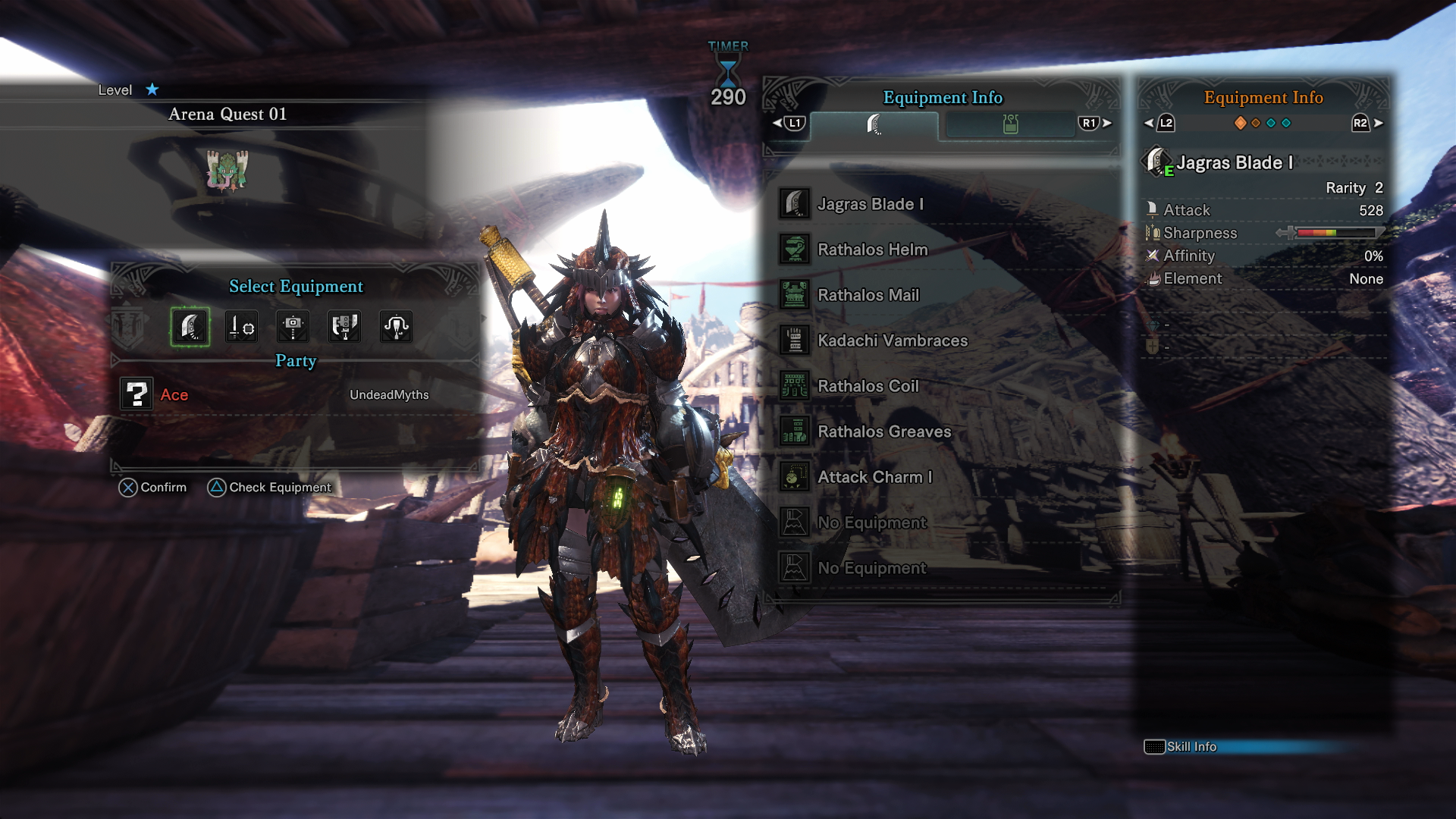 monster_hunter_world_arena_loadout