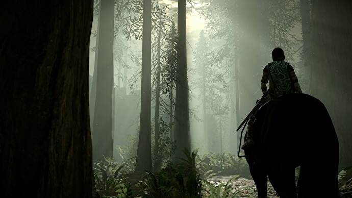 Shadow_of_the_Colossus_recenzja_01