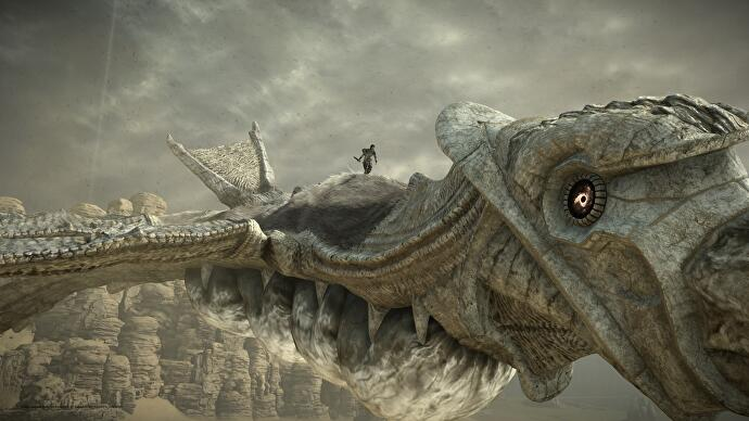 Shadow_of_the_Colossus_recenzja_02