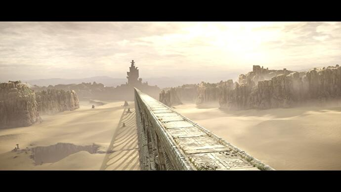 Shadow_of_the_Colossus_PS4_Test_1