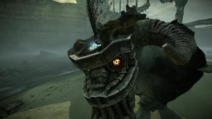Shadow_of_the_Colossus_PS4_Test_2