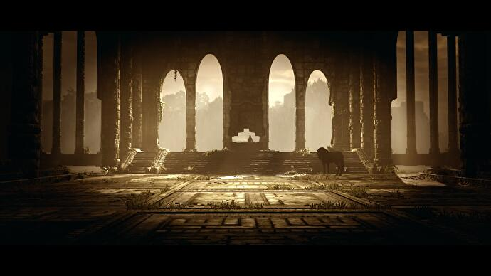 Shadow_of_the_Colossus_PS4_Test_3